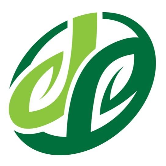 深圳市华景园林景观有限公司