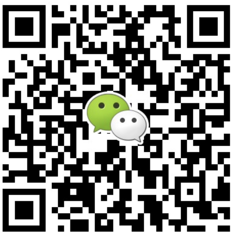 桂林巨鑫园林工程有限公司