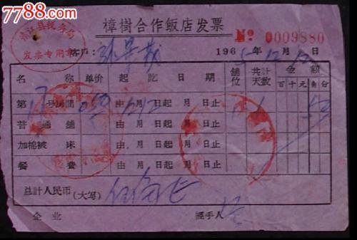 江苏樟树价格表,较新樟树价格查询-2017年4月25日