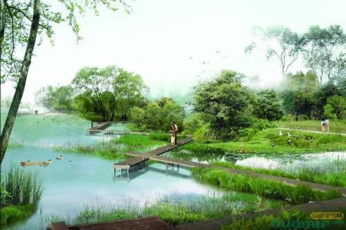 【聚焦生态理念,共话园林未来】2018昆山园林生态创新论坛圆满落幕