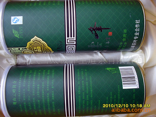 2010年明前高山新茶销售量较大的特级栗香有机茶--养生绿茶剑茶