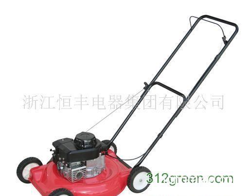 供应手推式汽油割草机  510GC1-Q