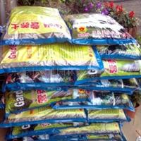 供应花卉营养土(图)