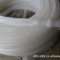 供应优质洗车水管 软管 牛筋软管 白色软水管  1寸 厂价批发