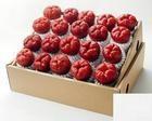 供台湾品种海南产水果特级新鲜优品质莲雾