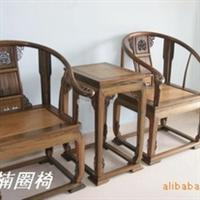 闽楠(金丝楠木,香楠,名贵家具用材林)