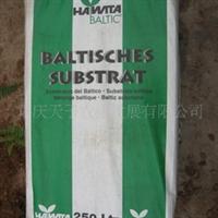 供应维特泥炭、用于盆花栽培