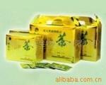供应银杏系列产品(图)厂