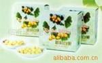 供应银杏系列产品(图)