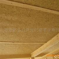 常年供应大量白洋淀优质水生植物 芦苇 吊顶装饰苇席