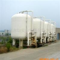 过滤器 空气过滤器 高效过滤器 水过滤器(图)