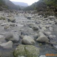 供应园林景观石