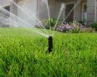 供应草坪喷灌喷头,草坪灌溉喷头,草坪浇灌喷头