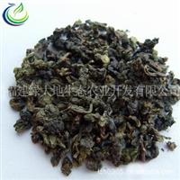 特级茶叶|兰花香|白牙奇兰|礼品装|茶叶罐|个性定制