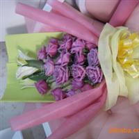 2011情人节鲜花/鲜花送花/情人