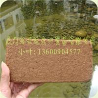 上海港现货处销50块/件650克椰土小批量批发价2.8元/块