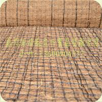 椰毯/椰子毯/椰纤维毯(用于河道/边坡与园林绿化)