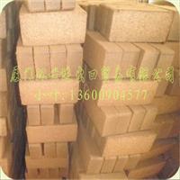 上海港现货供应650克椰糠砖(经缓释,容易泡开的营养土)