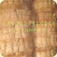 制扫把椰丝(优惠价小批量批发)