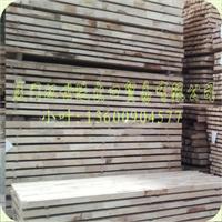 供应优质马六甲木材(用于室内装饰、乐器用材及一般建筑用材)