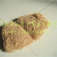 油棕纤维/棕榈纤维(泰国与马来西亚油棕丝/棕榈丝)