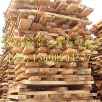 菲律宾马六甲木材/南洋木