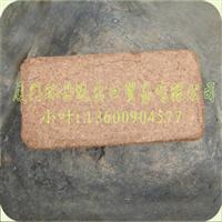 2.8元一块特卖超低价供应优质650椰糠上海现货处销