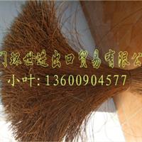 印度棕丝/棕骨丝/制刷棕丝/做扫把印度棕骨丝