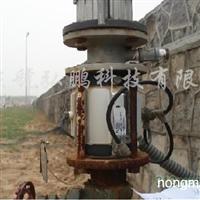 供应N800-50电磁阀