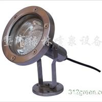 供应不锈钢LED灯