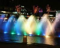 供应摇摆喷泉
