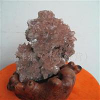 供应大冶方解石
