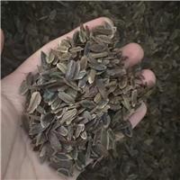绿化带采摘 暴马丁香种子 厂家批发价格