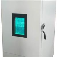 JC/T485-2007水-紫外线辐照试验箱