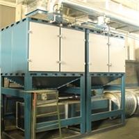 VOCS大气处理设备厂家 德州乐途 按风量定制