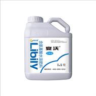 氨基酸水溶肥料-里贝里宴沃平衡液体冲施肥
