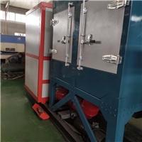 陕西工业催化燃烧装置 乐途环保