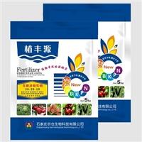 冲施肥生产厂家植丰源生根壮秧专用冲施肥