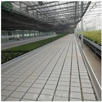 徐州环保HD-A50型潮汐苗床特点介绍