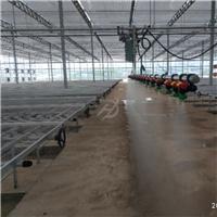农业新型温室自行往返喷灌机--品质高端