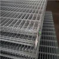 鹤壁盆栽网片厂家 优质苗床网 厂家货源