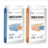 颗粒水溶肥厂家-高钾全水溶型颗粒水溶肥