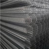 移动苗床压平菱形钢板网厂家 厂家定做
