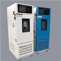 ZN-S硅酮结构胶 水-紫外辐照试验箱