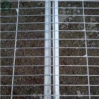 花卉苗床网促销-苗床网片生产商