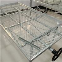 苗床网制作标准 可移动苗床供应商