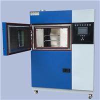 WDCJ-162(三箱式)温度冲击试验箱厂
