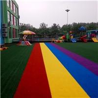 假草坪价格北京塑料草坪厂