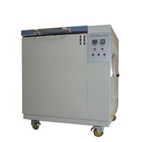 HUS-250立式防锈油脂试验箱厂家供应厂