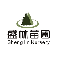 蓝田县盛林苗圃